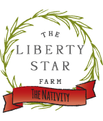 Liberty Star Farm
